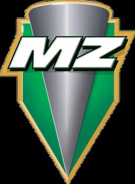 MZ_Motorrad-_und_Zweiradwerk_(logo)