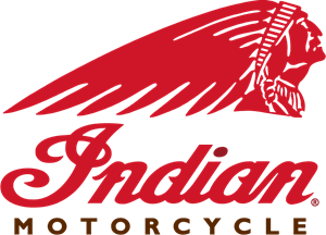 indian-motorcycle-logo-66ABD72B21-seeklogo.com