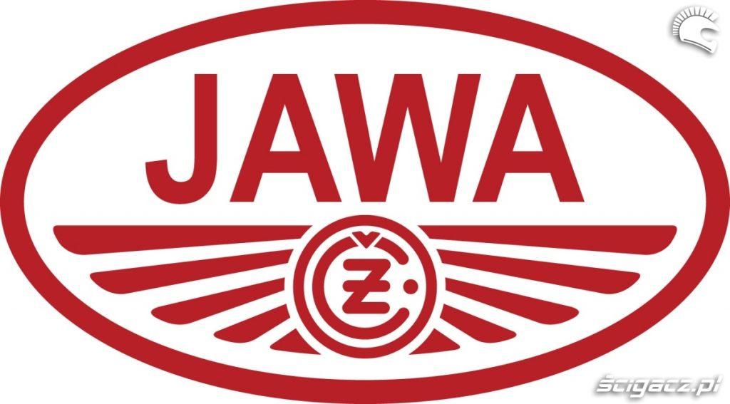 jawa-cz_logo