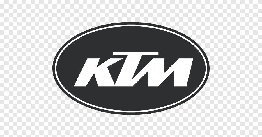 png-clipart-ktm-logo-motorcycle-car-ktm-logo-text-trademark